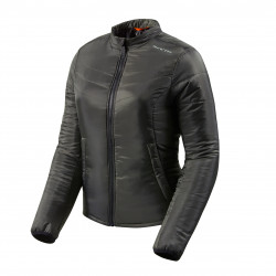 Blouson Revit Core Noir Olive Ladies