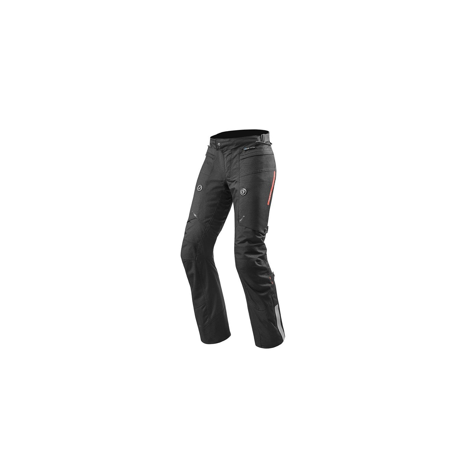 Pantalon Rev'It Horizon 2 noir