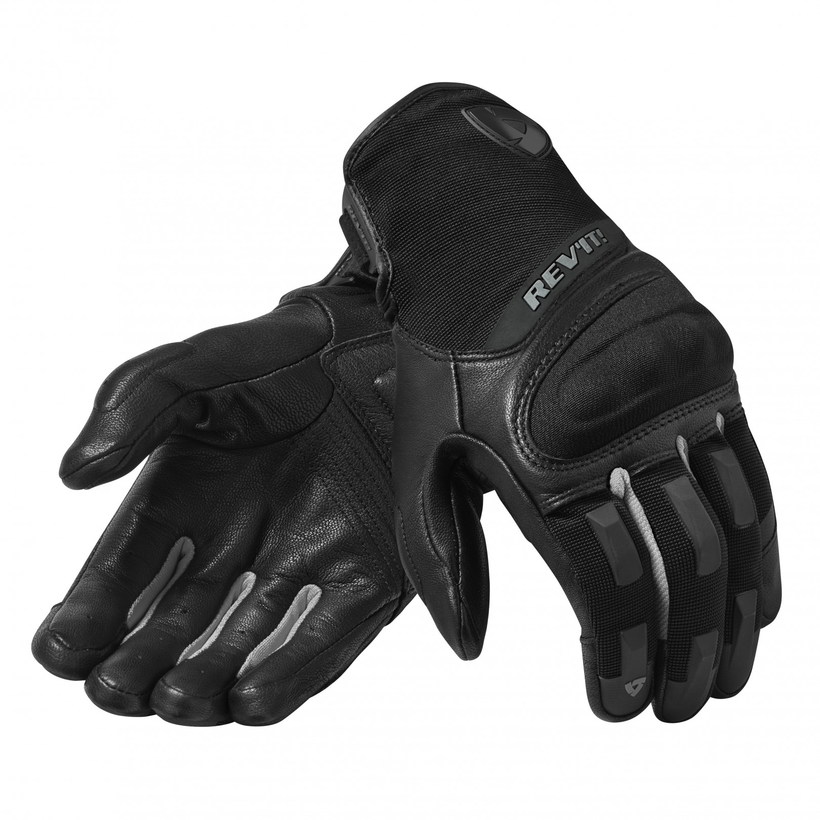 Gants Revit Striker 3 Noir