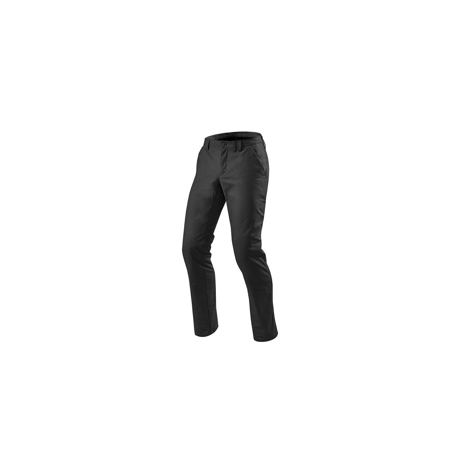 PANTALON REVIT ALPHA NOIR