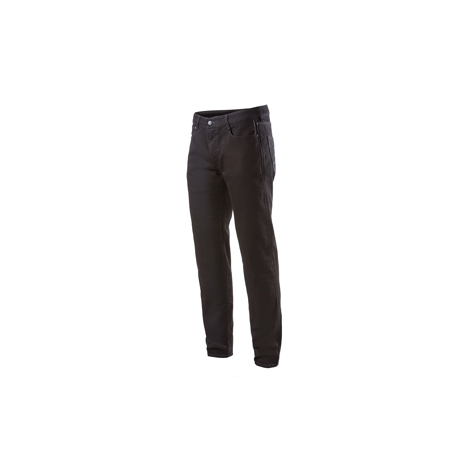 Jean Alpinestars Copper 2 Denim Noir