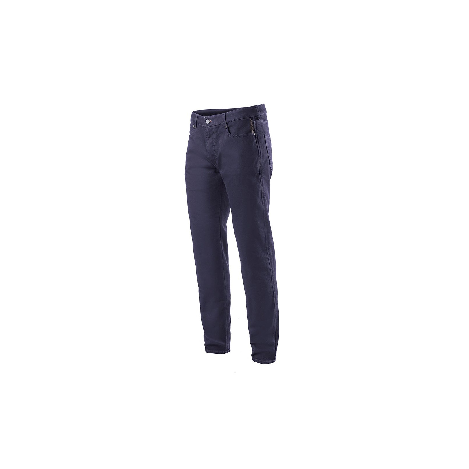Jean Alpinestars Copper 2 Denim Bleu