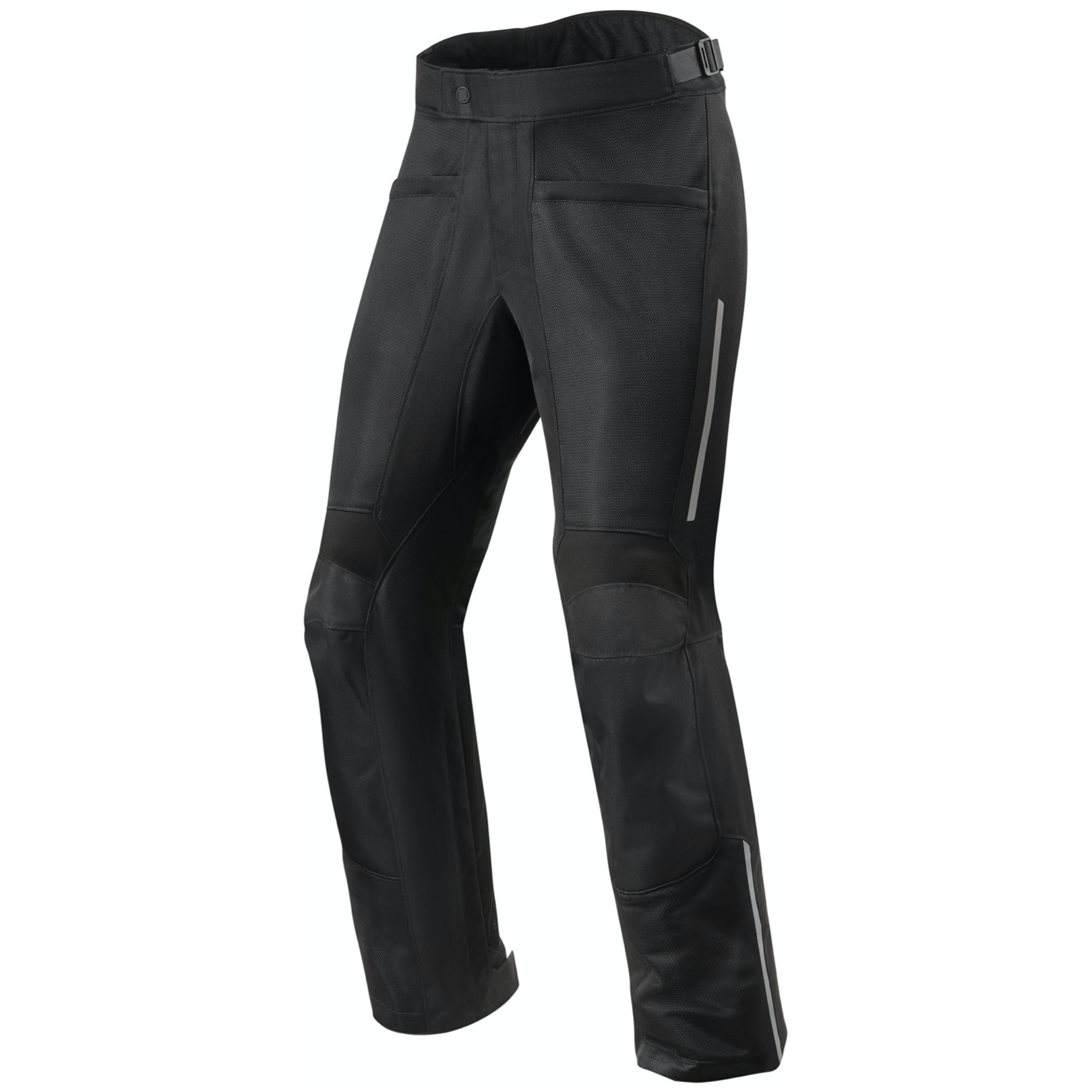 Pantalon Revit Airwave 3 Noir