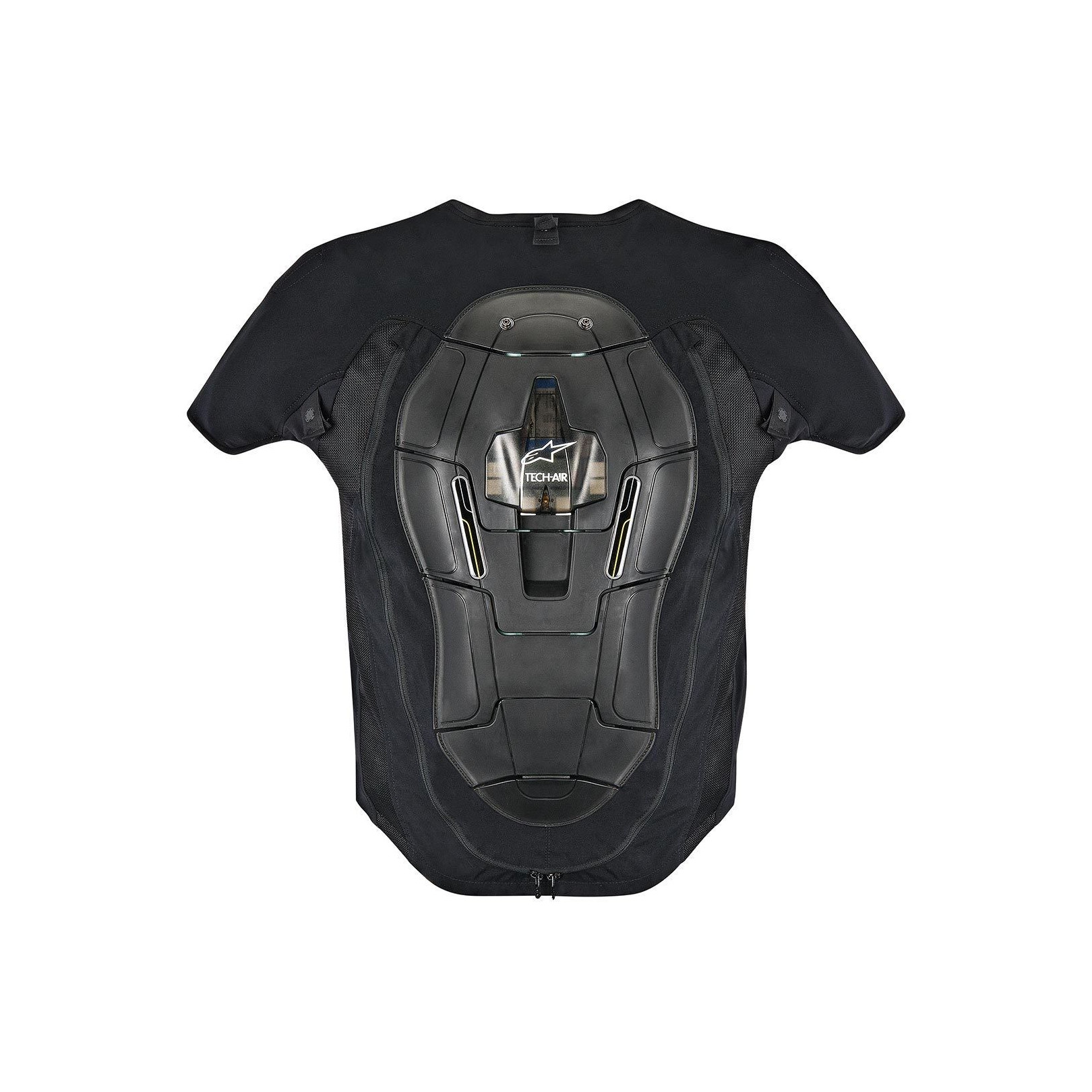 Airbag ALPINESTARS Tech-Air Vest