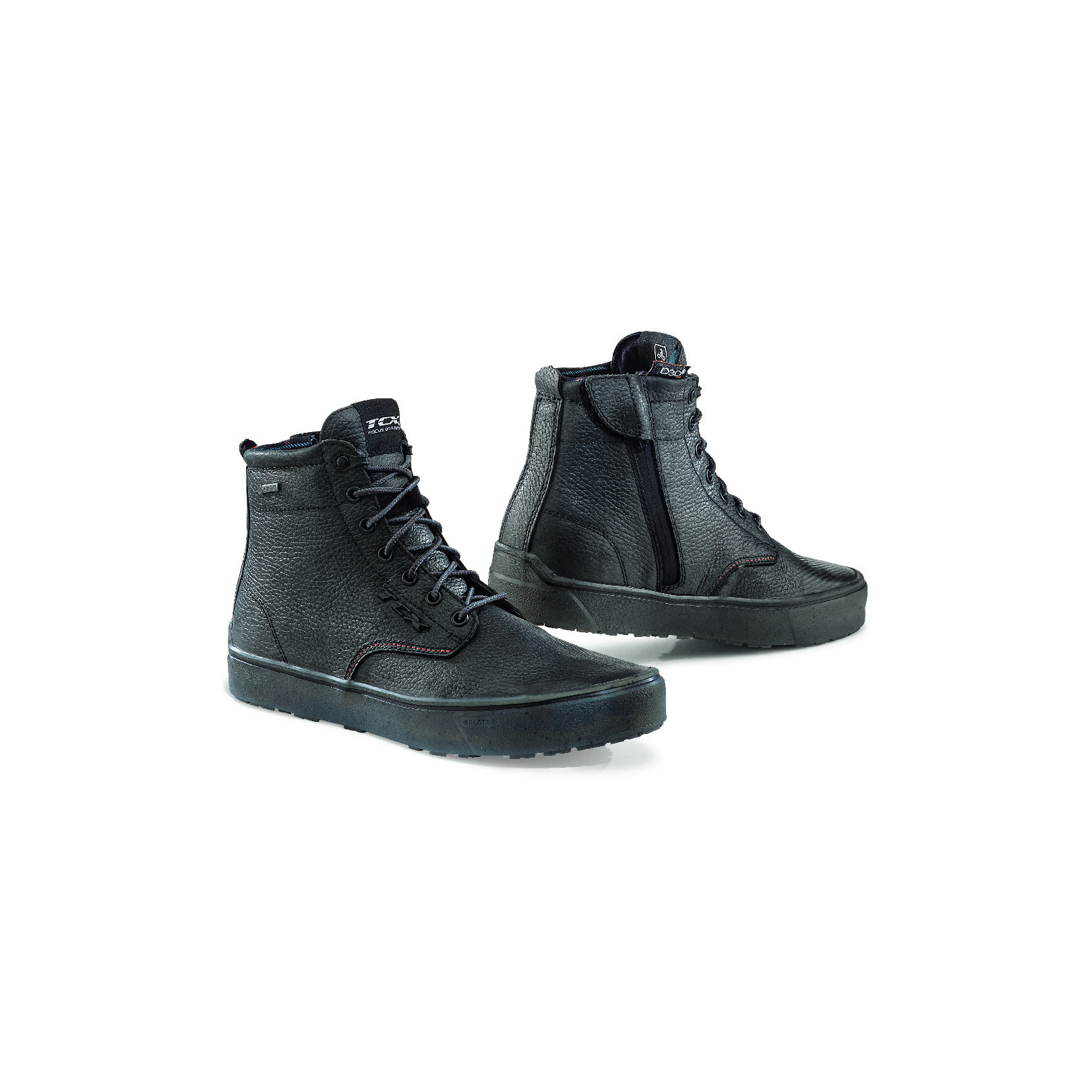 Chaussures TCX Dartwood GORE-TEX