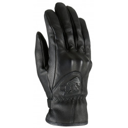 Gants Furygan Lady GR All Seasons Noir