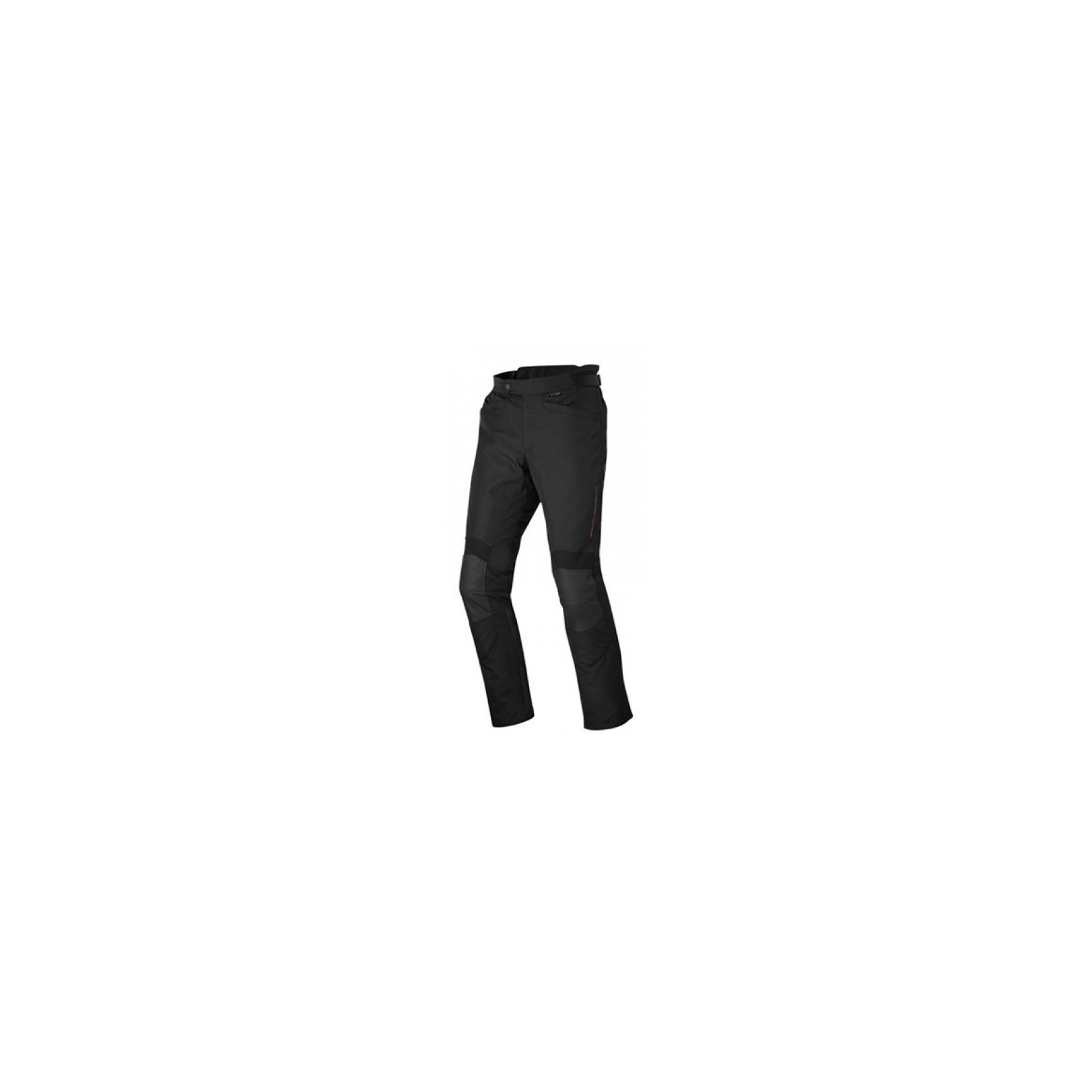 Pantalon Rev It Factor 3 Noir