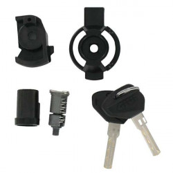 GIVI Barillet SECURITY LOCK