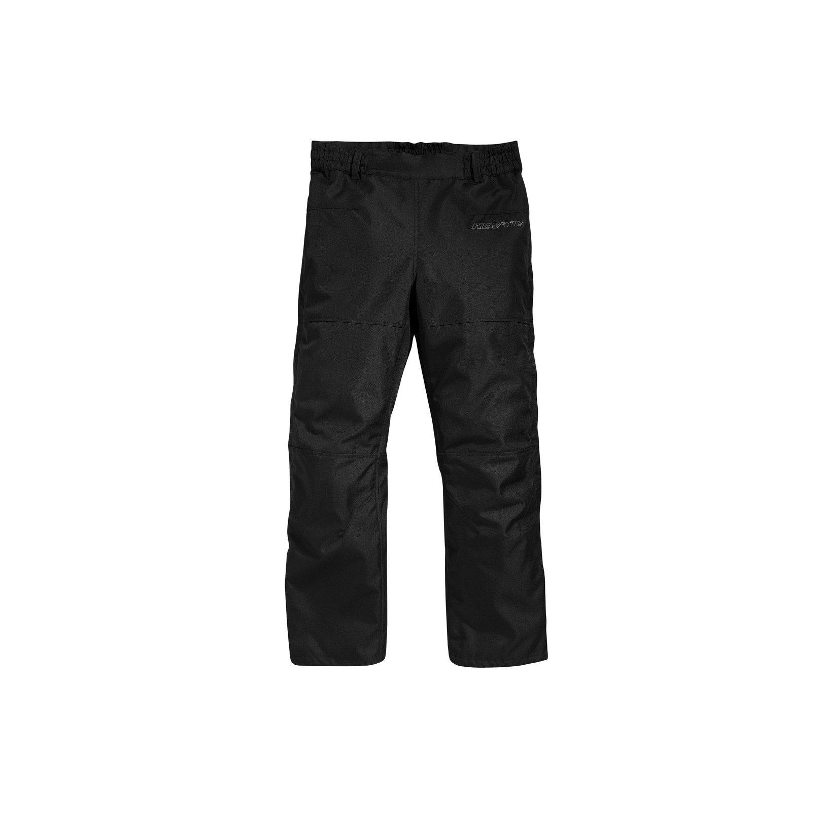 Pantalon Revit Axis Noir