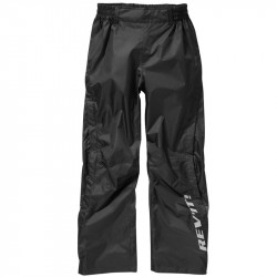 Pantalon Revit Sphinx H2O