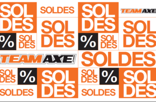 week-end-de-soldes-teamaxe