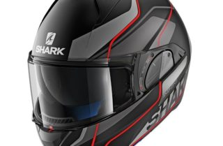 casque-modulable-shark-evo-one-2-krono-mat-kar-noir-rouge
