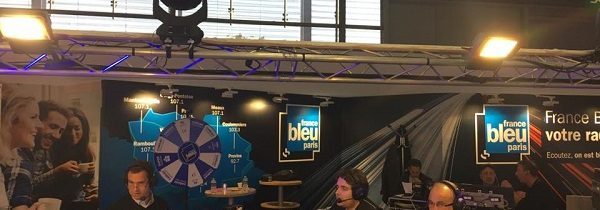 plateau-radio-france-bleu
