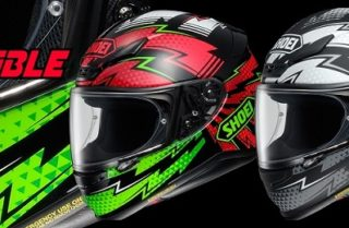 casque-intégral-shoei-nxr-décorations-variable