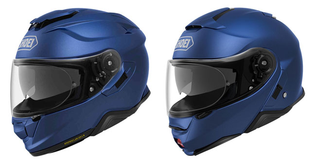 casque-shoei-gt-air-II-comparatif-neotec-II