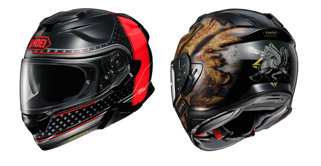 casque-shoei-gt-air-2-avant-arriere