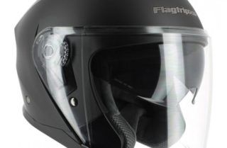 casque-jet-flagtrip-neutral-2-noir-mat