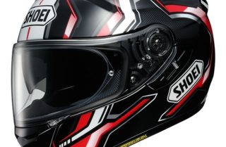 soldes-moto-casque-shoei-gt-air-bounce-tc-1-noir-rouge