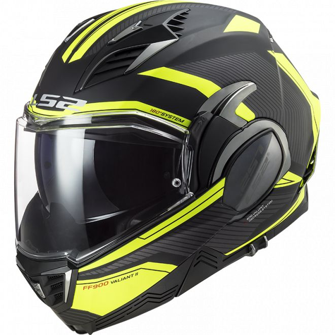 casque-modulable-LS2-Valiant-2